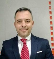 Gonzalo-Fernandez-Moores_profile