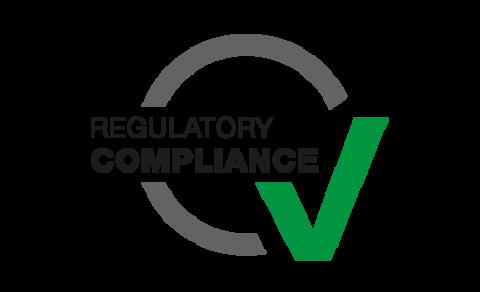 COMPLIANCE | Responsabilidad-Penal-Empresaria